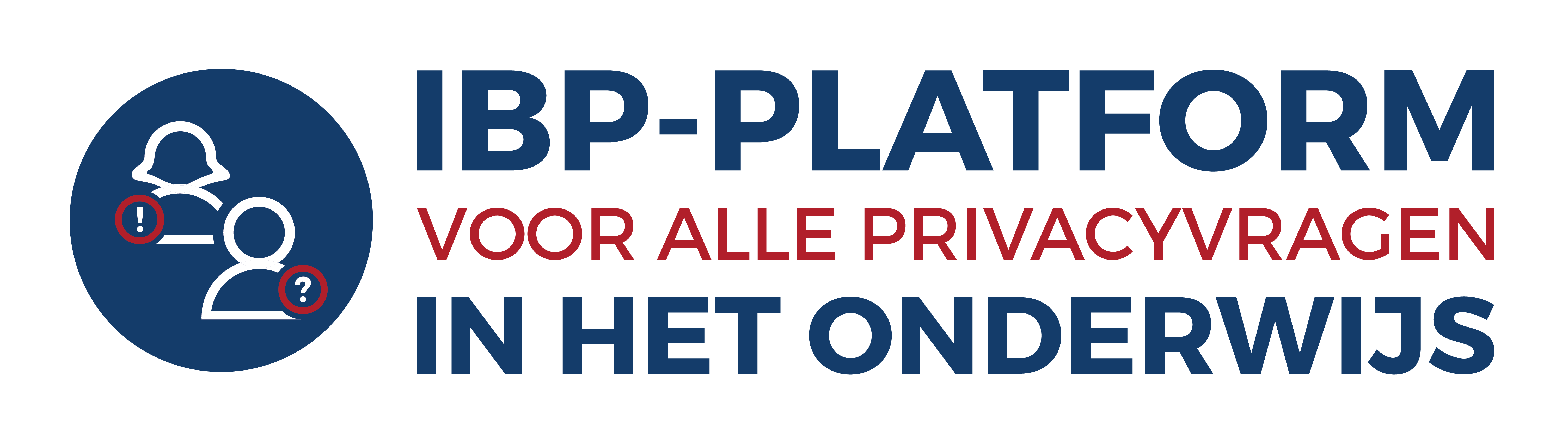 IBP-platform